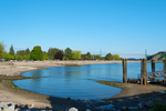 Ambleside beach at 1328 Inglewood Avenue, Ambleside, West Vancouver