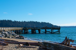 Ambleside pier at 1328 Inglewood Avenue, Ambleside, West Vancouver