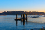 Ambleside waterfront  at 1328 Inglewood Avenue, Ambleside, West Vancouver