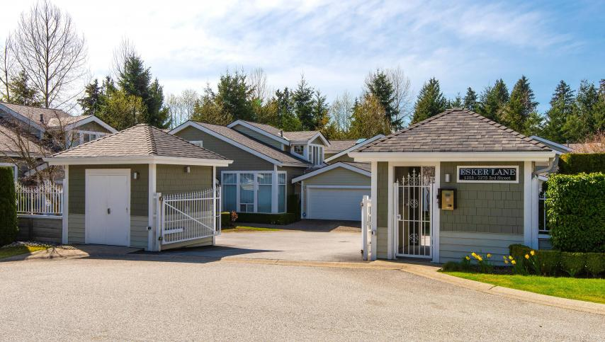 1257 3rd Street, British Properties, West Vancouver
