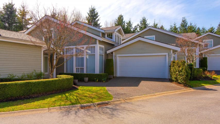 1257 3rd Street, British Properties, West Vancouver 3
