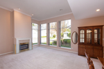 005 at 1257 3rd Street, British Properties, West Vancouver