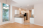 kitchen at 1257 3rd Street, British Properties, West Vancouver