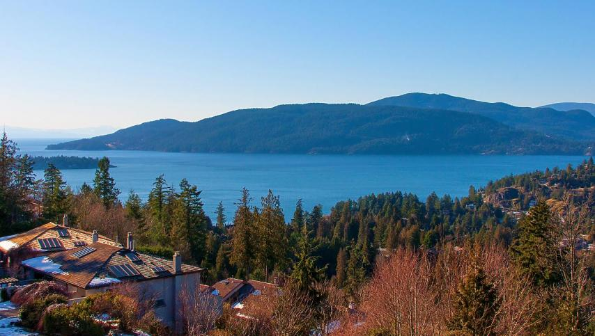 5225 Timberfeild Road, Upper Caulfeild, West Vancouver 3