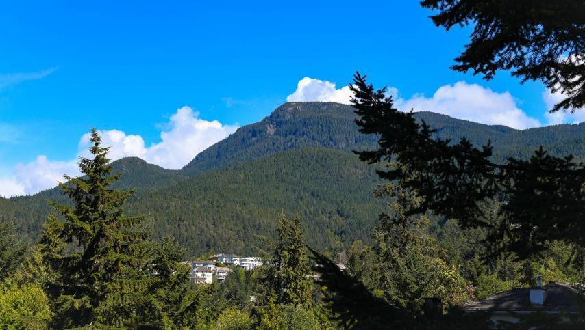5426 Keith Road, Caulfeild, West Vancouver 2