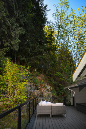keith-print-42 at 5426 Keith Road, Caulfeild, West Vancouver