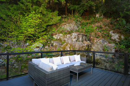 keith-print-43 at 5426 Keith Road, Caulfeild, West Vancouver