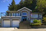 keith-print-50 at 5426 Keith Road, Caulfeild, West Vancouver