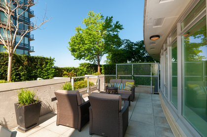 014 at 305 - 175 W 2nd Avenue, Lower Lonsdale, North Vancouver