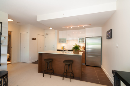 021 at 305 - 175 W 2nd Avenue, Lower Lonsdale, North Vancouver