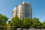 Ventana at 305 - 175 W 2nd Avenue, Lower Lonsdale, North Vancouver