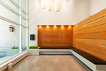 002 at 305 - 175 W 2nd Avenue, Lower Lonsdale, North Vancouver