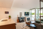 005 at 305 - 175 W 2nd Avenue, Lower Lonsdale, North Vancouver