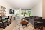 007 at 305 - 175 W 2nd Avenue, Lower Lonsdale, North Vancouver