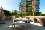 009 at 305 - 175 W 2nd Avenue, Lower Lonsdale, North Vancouver