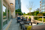 016 at 305 - 175 W 2nd Avenue, Lower Lonsdale, North Vancouver