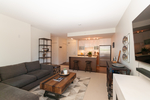 017 at 305 - 175 W 2nd Avenue, Lower Lonsdale, North Vancouver