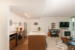 022 at 305 - 175 W 2nd Avenue, Lower Lonsdale, North Vancouver