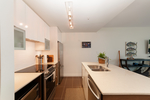 025 at 305 - 175 W 2nd Avenue, Lower Lonsdale, North Vancouver