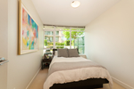 026 at 305 - 175 W 2nd Avenue, Lower Lonsdale, North Vancouver