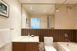 027 at 305 - 175 W 2nd Avenue, Lower Lonsdale, North Vancouver