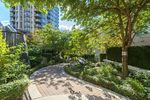 032 at 305 - 175 W 2nd Avenue, Lower Lonsdale, North Vancouver