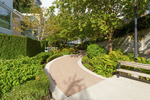 033 at 305 - 175 W 2nd Avenue, Lower Lonsdale, North Vancouver
