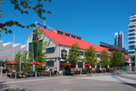 050 at 305 - 175 W 2nd Avenue, Lower Lonsdale, North Vancouver