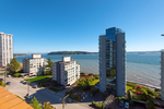 009 at 901 - 2135 Argyle Avenue, Dundarave, West Vancouver