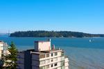 012 at 901 - 2135 Argyle Avenue, Dundarave, West Vancouver