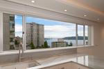 027 at 901 - 2135 Argyle Avenue, Dundarave, West Vancouver