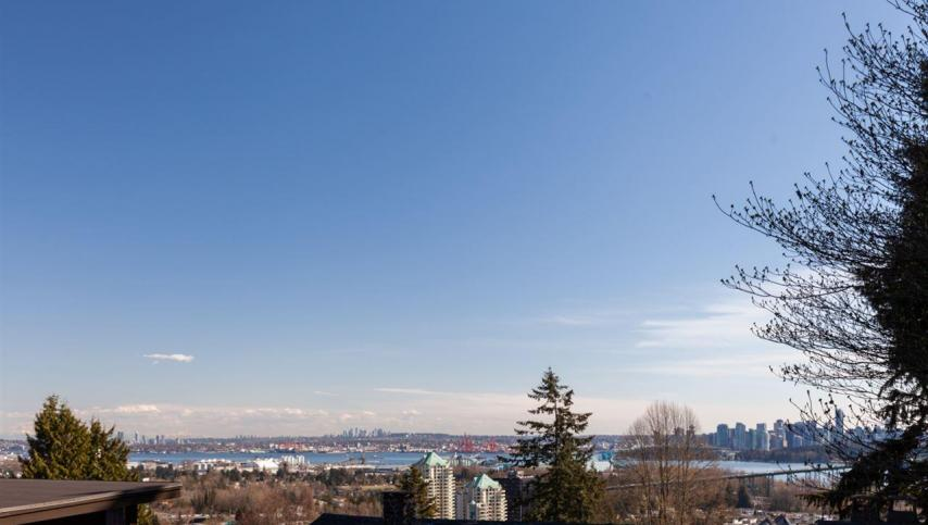 866 Anderson Crescent, Sentinel Hill, West Vancouver 2