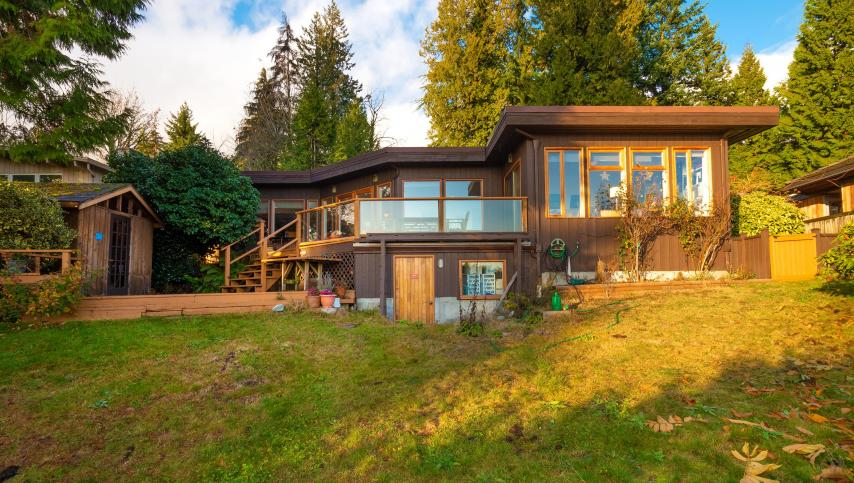 1170 Nepal Place, Ambleside, West Vancouver 2
