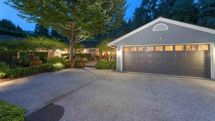 580 Southborough Drive, British Properties, West Vancouver 2