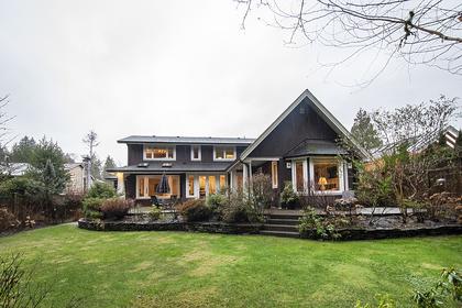 008 at 3046 Del Rio Drive, Delbrook, North Vancouver