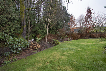 010 at 3046 Del Rio Drive, Delbrook, North Vancouver