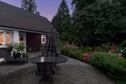 full-4 at 3046 Del Rio Drive, Delbrook, North Vancouver