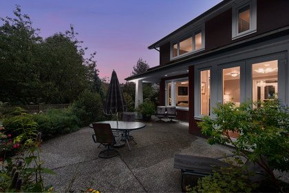 full-5 at 3046 Del Rio Drive, Delbrook, North Vancouver