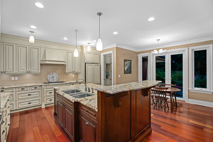 full-9 at 3046 Del Rio Drive, Delbrook, North Vancouver