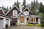 004 at 3046 Del Rio Drive, Delbrook, North Vancouver