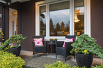 006 at 3046 Del Rio Drive, Delbrook, North Vancouver