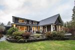 007 at 3046 Del Rio Drive, Delbrook, North Vancouver