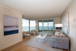 006 at 601 - 2280 Bellevue Avenue, Dundarave, West Vancouver