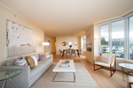 018 at 601 - 2280 Bellevue Avenue, Dundarave, West Vancouver