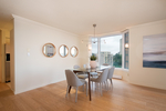 019 at 601 - 2280 Bellevue Avenue, Dundarave, West Vancouver