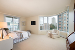 023 at 601 - 2280 Bellevue Avenue, Dundarave, West Vancouver