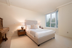 030 at 601 - 2280 Bellevue Avenue, Dundarave, West Vancouver