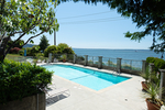 032 at 601 - 2280 Bellevue Avenue, Dundarave, West Vancouver