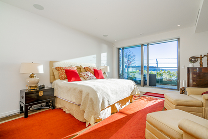 unit-306-1355-bellevue-avenue-west-vancouver-24 at 306 - 1355 Bellevue Avenue, Ambleside, West Vancouver
