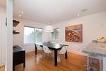 008 at 1227 Jefferson Avenue, Ambleside, West Vancouver